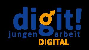 Die E-Learning Plattform der LAG Jungenarbeit NRW